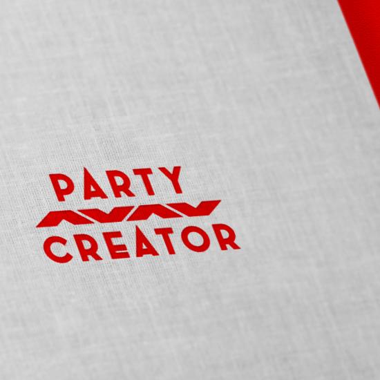 logo dla firmy