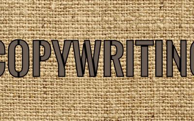 copywriting candyweb.pl