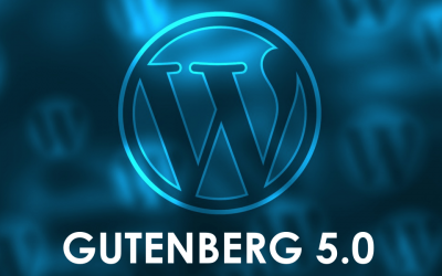 gutenberg candyweb.pl
