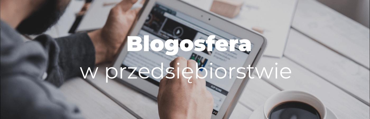 Blogosfera-w-przedsiebiorstwie