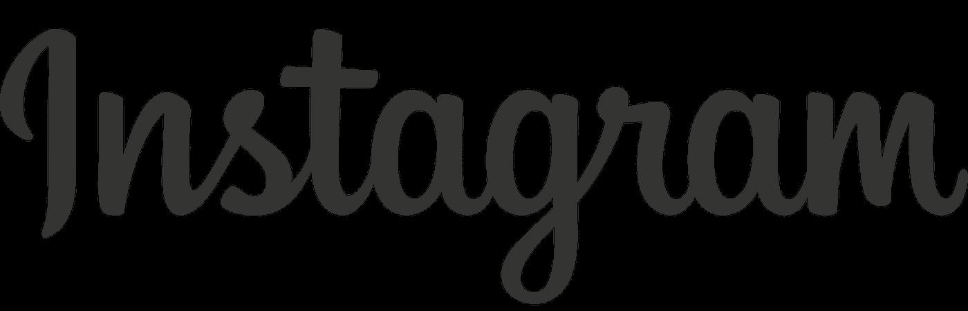 instagram Threads