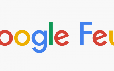 grafika Google Feud