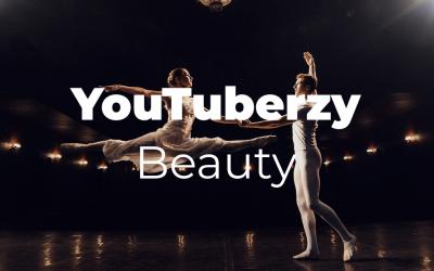 YouTuberzy Beauty