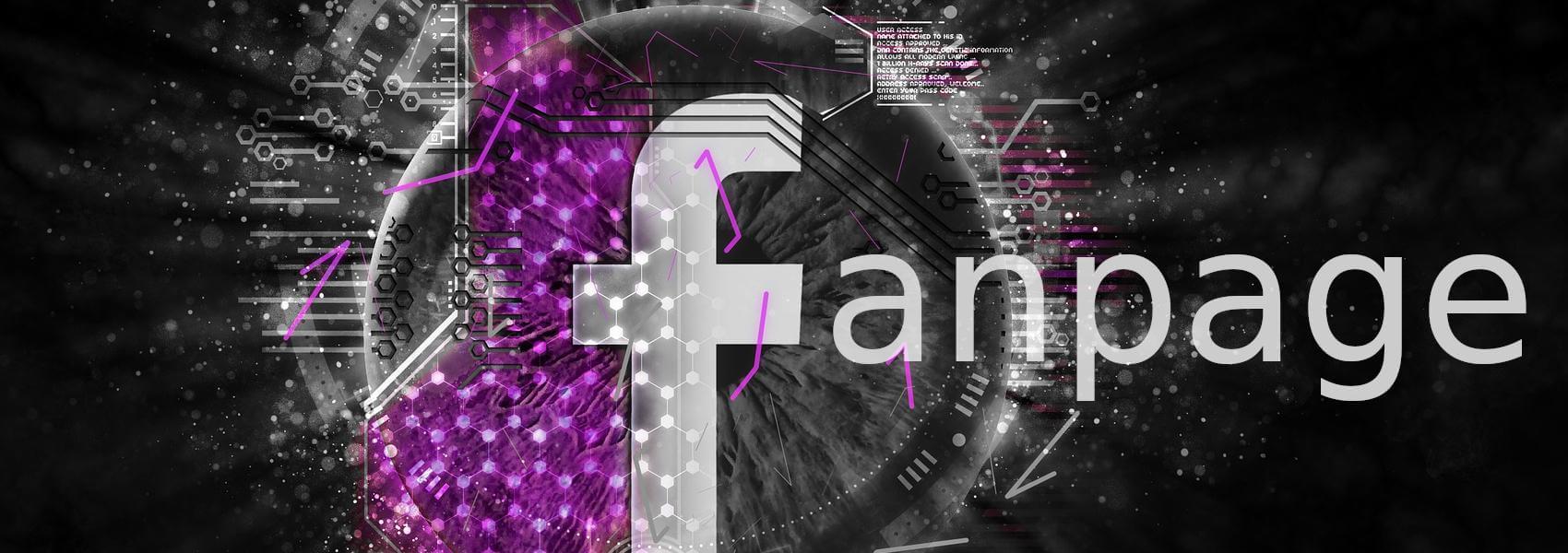 co to jest fanpage