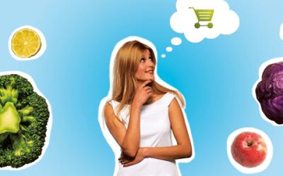 sklep-spozywczy-online