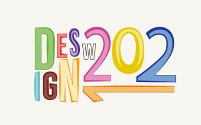 designie 2021