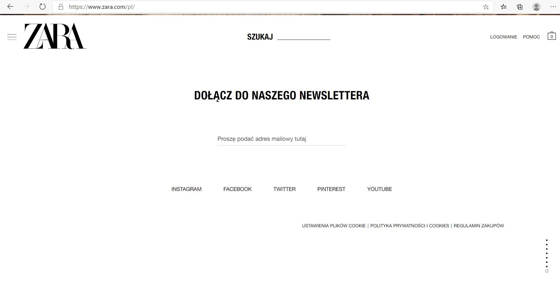 Newsletter w marketingu