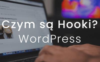 Czym są Hooki WordPress?