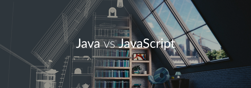 Java i JavaScript